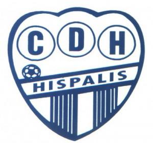 hispalis